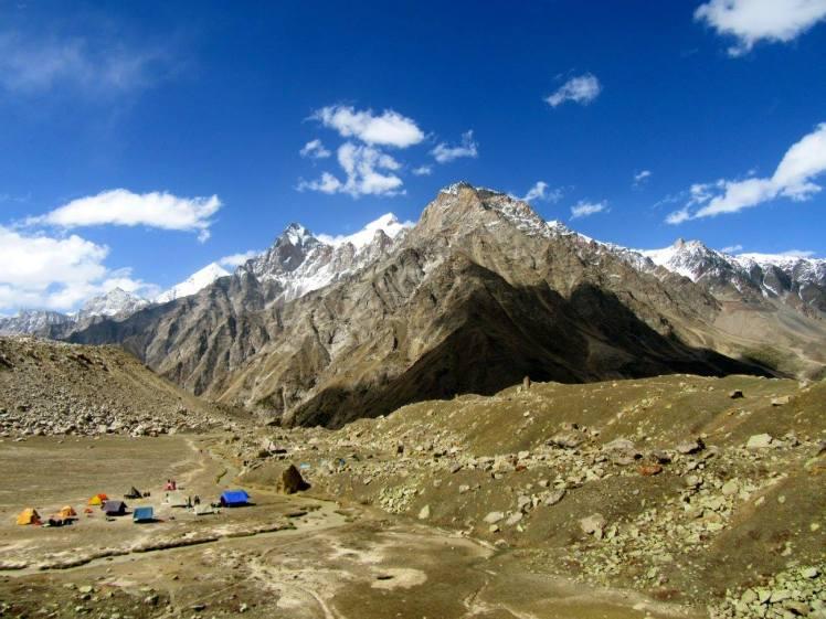 blog pic for trek tips 3
