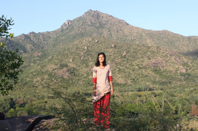 me-mtn-tiru-2012-indian-clothing